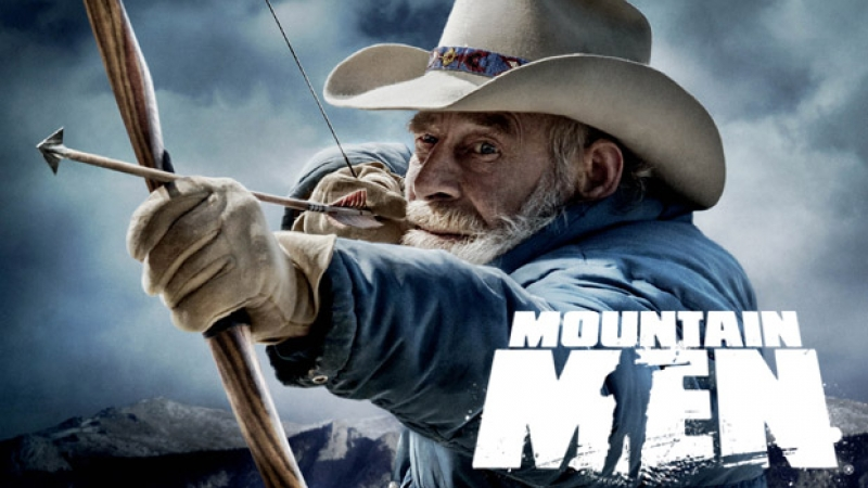 444 Mountain Men Season 6 2