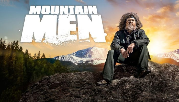 444 Mountain Men Season 6 1