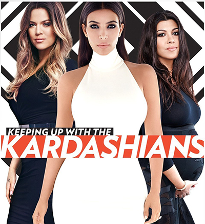 Keeping Up with the Kardashians Season 12 Release Date