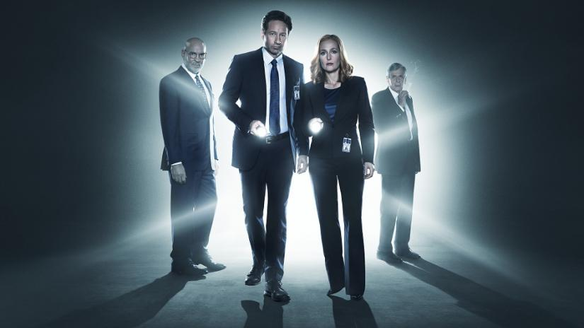 "444 ""X-files"" season 11 1"
