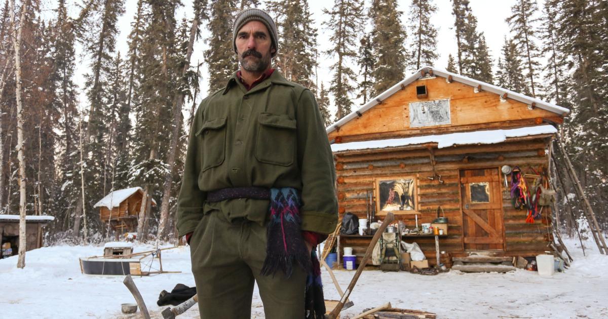 The Last Alaskans Season 3 2