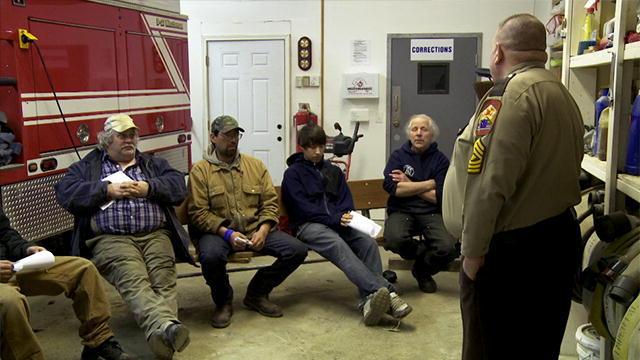 444 Yukon Men Season 5 2