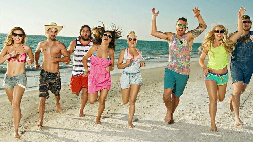 Party Down South 2 Season 3 3