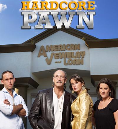 Hardcore Pawn Season 10 Release Date
