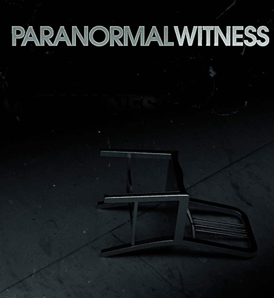 Paranormal Witness Season 6 Release Date
