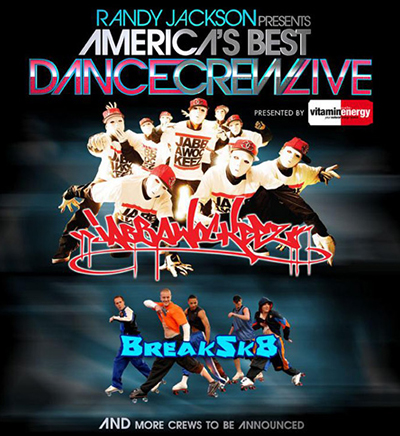 America`s Best Dance Crew Season 9 Release Date
