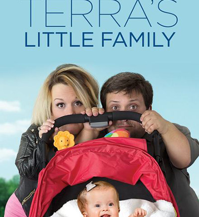 Little Woman: Terra`s Little Family Season 3 Release Date