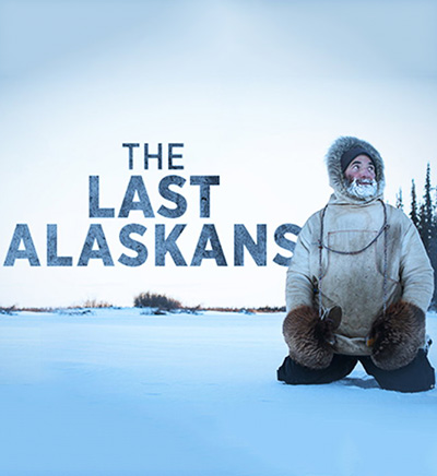 The Last Alaskans Season 3 Release Date