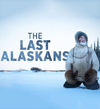 The Last Alaskans Season 3 Release Date