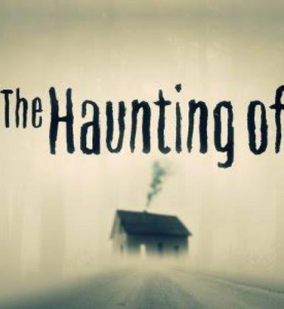 The Haunting Of Season 7 Release Date