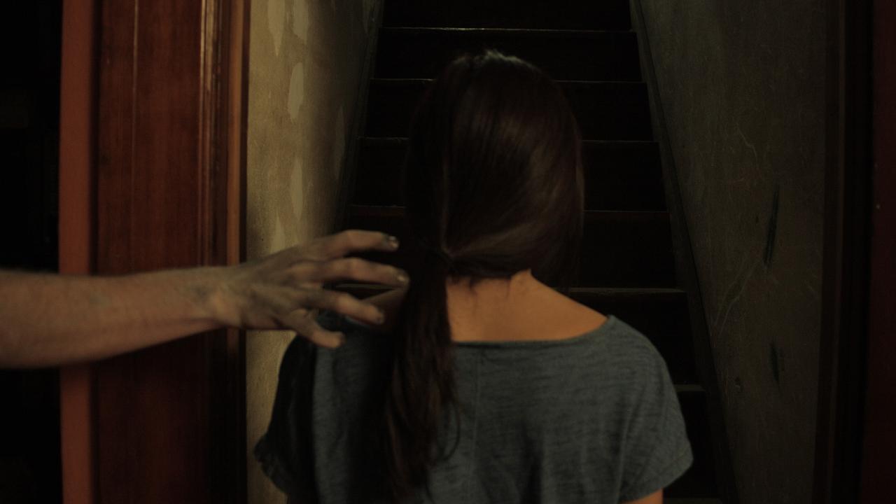 My Haunted House Season 5 3