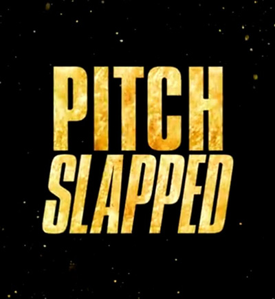 Pitch Slapped Season 2 Release Date