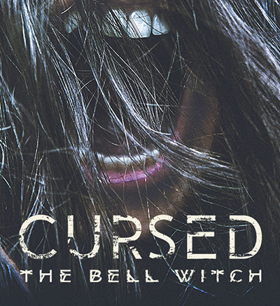 Cursed: The Bell Witch Season 2 Release Date