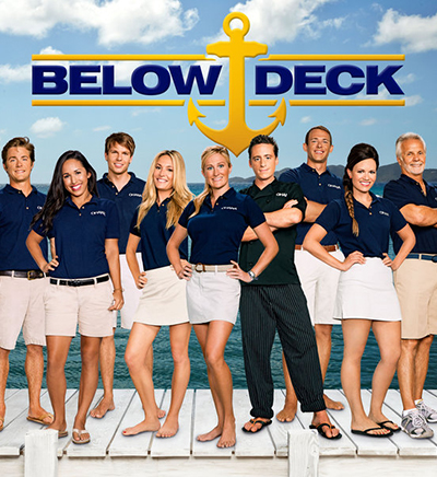 Below Deck Season 4 Release Date