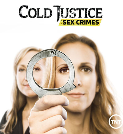 Cold Justice season 4 Release Date