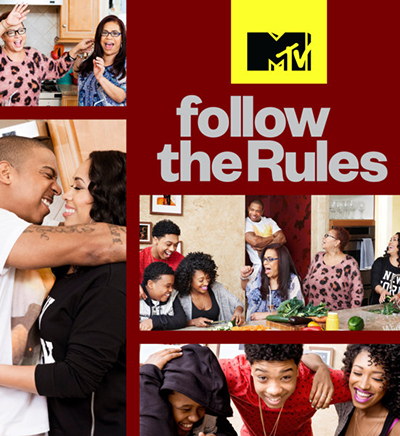 Follow the Rules Season 2 Release Date
