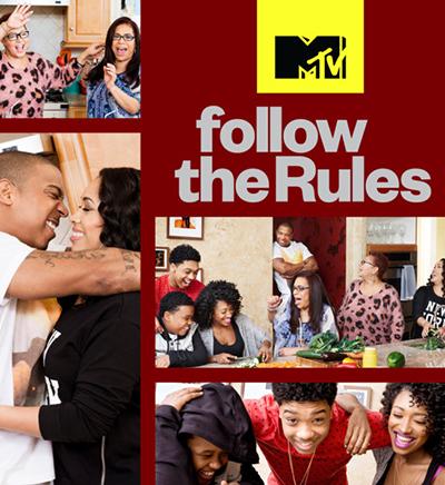 Follow the Rules Season 2 Release Date