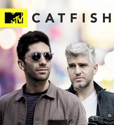 Catfish: The TV Show Season 6 Release Date