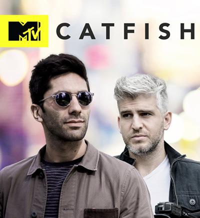 Catfish: The TV Show Season 6 Release Date