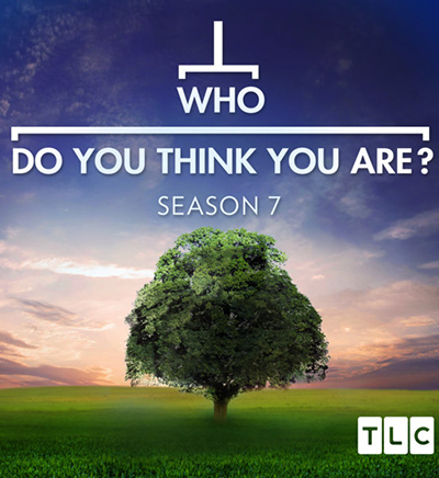 Who Do You Think You Are? Season 9 Release Date