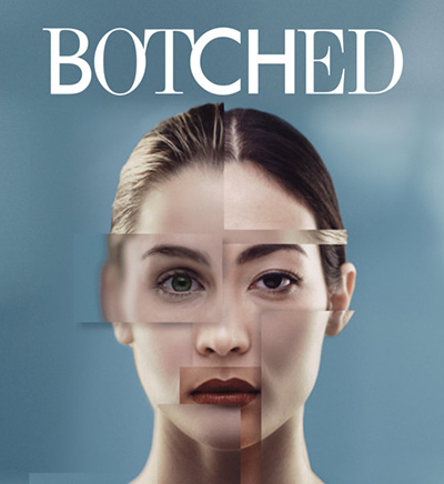 Botched Season 4 Release Date