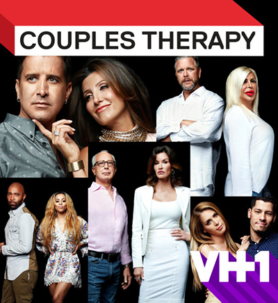 Couples Therapy Season 7 Release Date