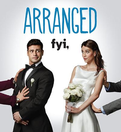 Arranged Season 3 Release Date