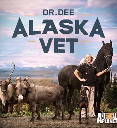 Doctor Dee: Alaska Vet Season 3 Release Date