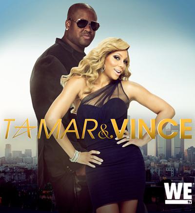 Tamar & Vince Season 5 Release Date