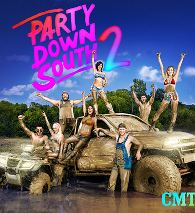 Party Down South 2 Season 3 Release Date
