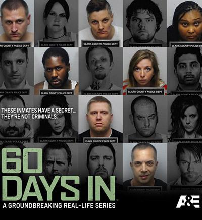 60 Days in, Season 3 Release Date