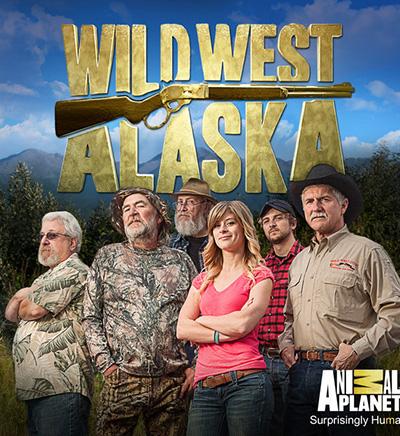 Wild West Alaska Season 5 Release Date