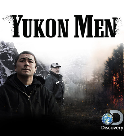 Yukon Men Season 5 Release Date