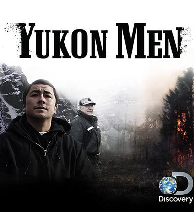 Yukon Men Season 5 Release Date