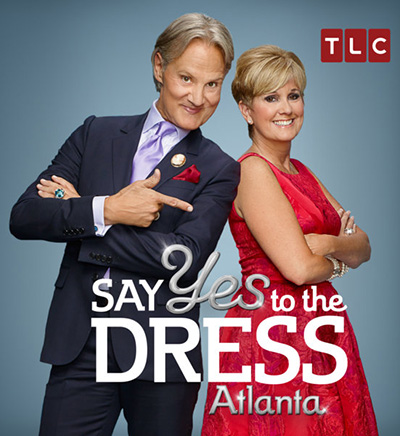 Say Yes to the Dress: Atlanta season 10 Release Date