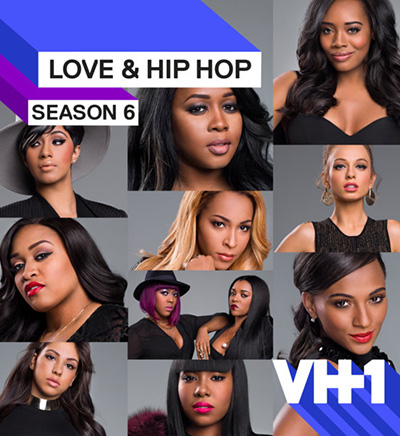 Love and Hip Hop Season 7 Release Date