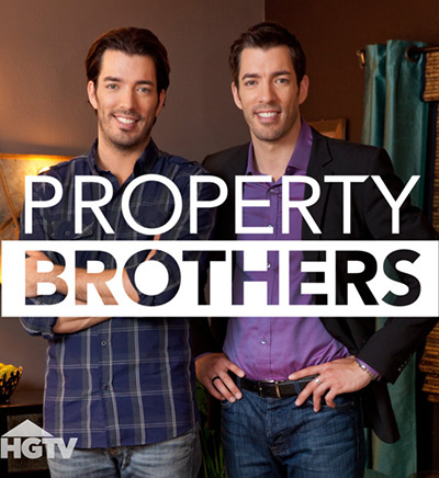 Property Brothers Season 11 Release Date