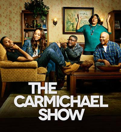 The Carmichael Show Season 3 Release Date