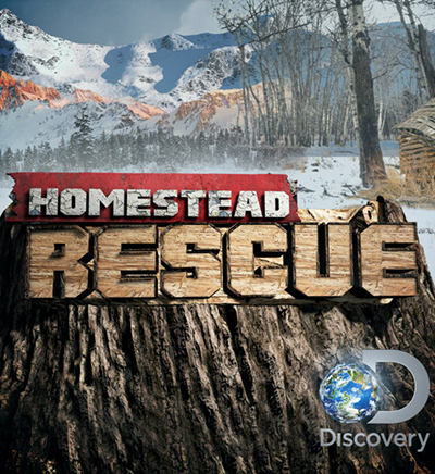 Homestead Rescue Season 2 Release Date
