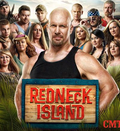 Redneck Island Season 6 Release Date
