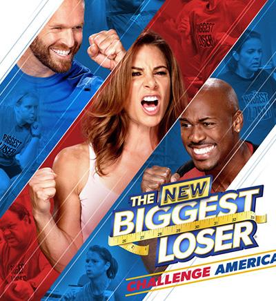 The Biggest Loser Season 18 Release Date