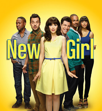 The New Girl Season 7 Release Date