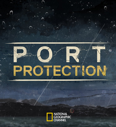 Port Protection Season 2 Release Date