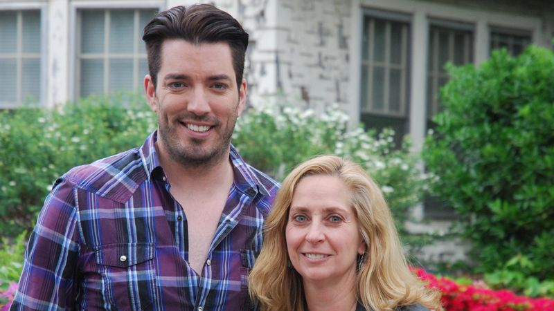 Property Brothers Season 11 1