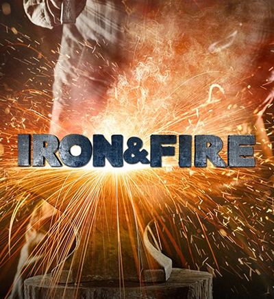 Iron and Fire Season 2 Release Date