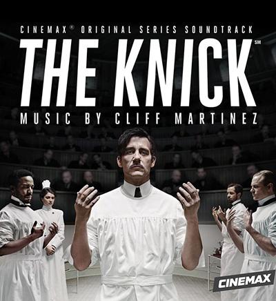 The Knick Season 3 Release Date