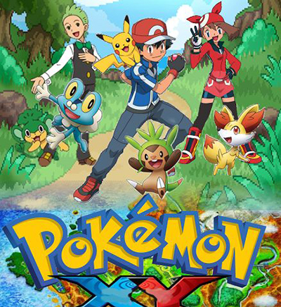 Pokemon Season 20 Release Date
