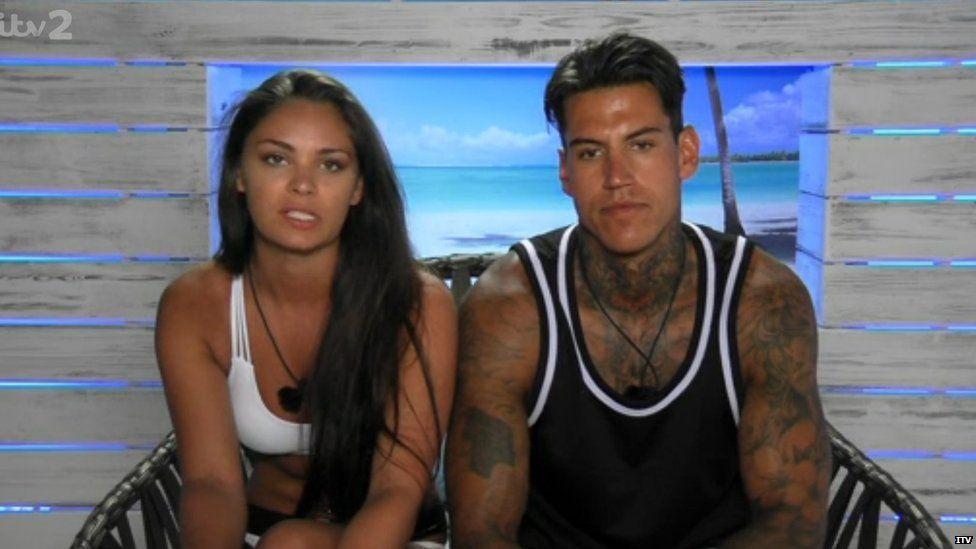 Love Island Season 3 1