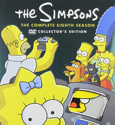 The Simpsons Season 29 Release Date