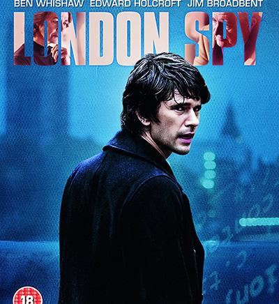 London Spy 2 Season 1 Release Date